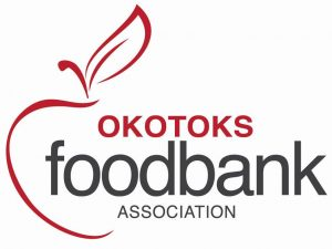 okotoks foodbank association